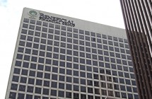 Beneficial Financial Group